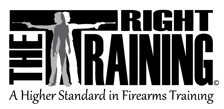 The Right Training